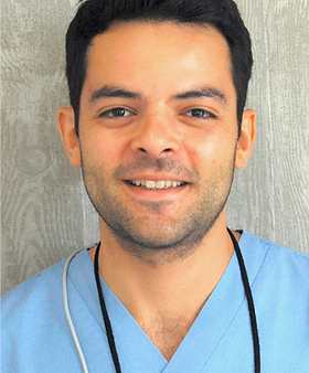 Dr.-Christos-Constantinides-331x400.png