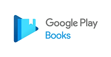 Google_Play_New_Logos2_books.png