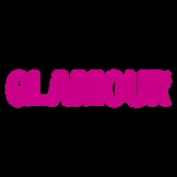 glamour-logo-png-transparent