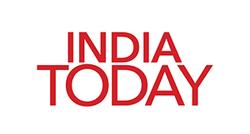 india-today-logo