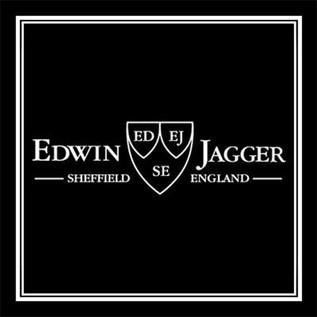 Edmin Jagger