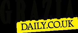 grazia-daily-logo