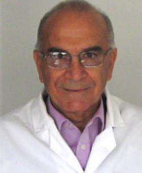 dr.-panikos-yiannikos.png