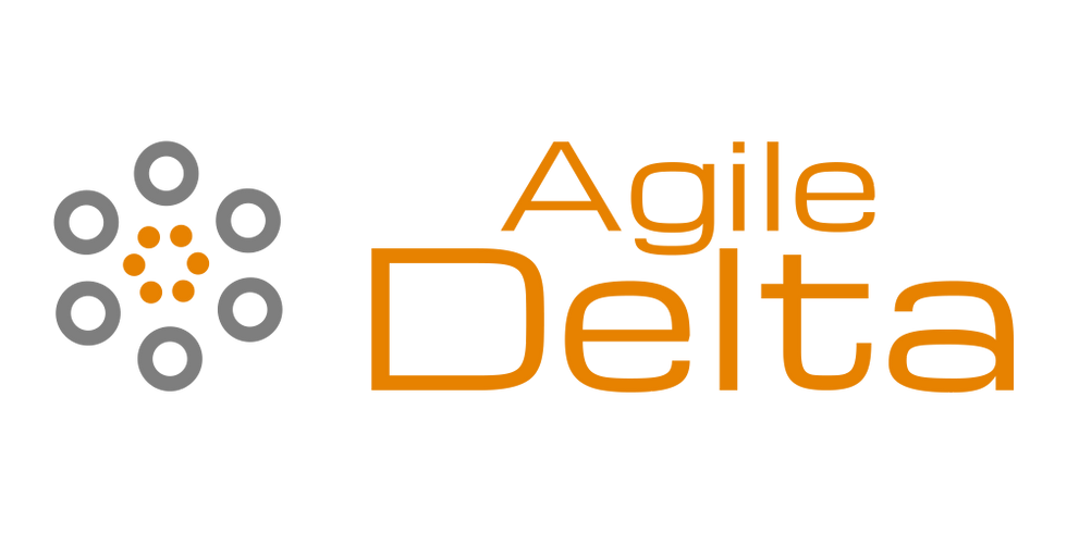 Agile Leadership of the Future