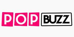 pop buzz