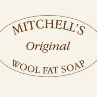 Mitchell's