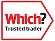 Which trusted trader.jpg
