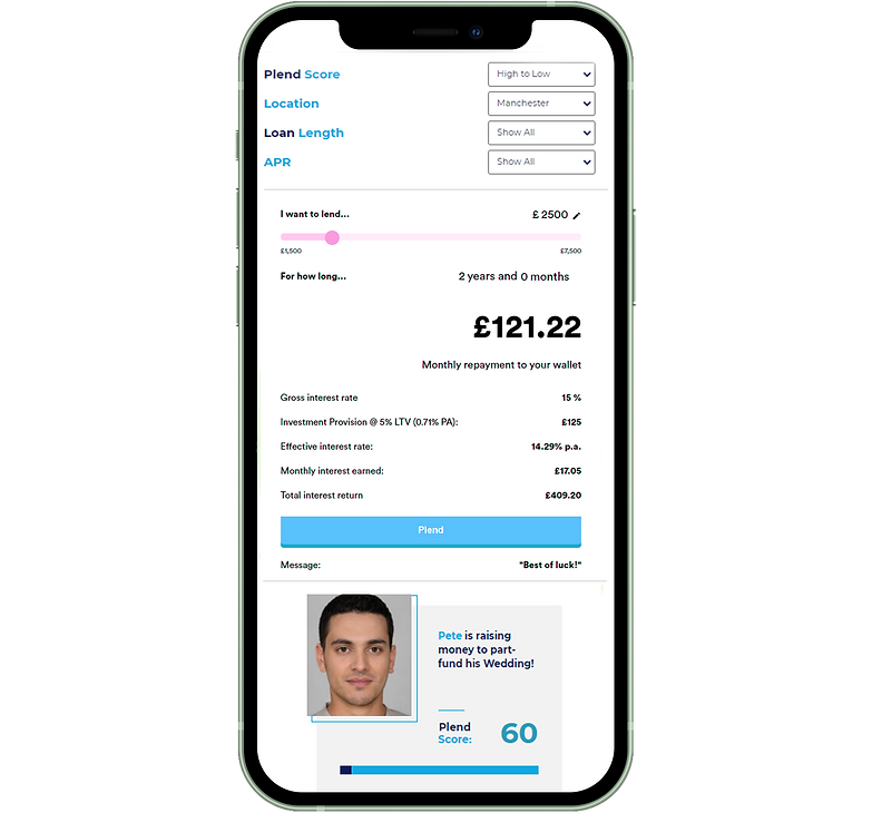 Lender Marketplace Iphone 12.png
