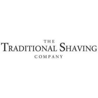The Traditional Shaving Company
