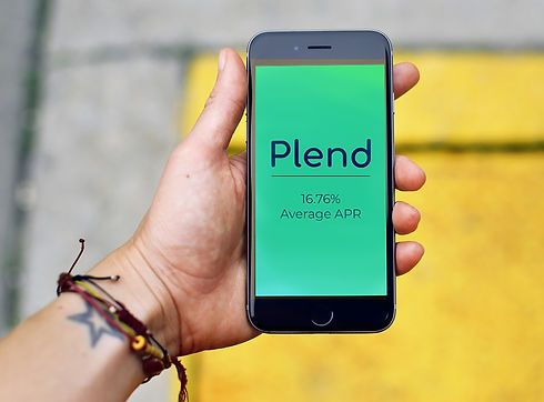 Plend Mobile about us.jpg