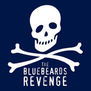 The Bluebeard's Revenge