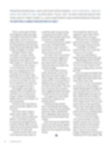 Slaten copy2.jpg