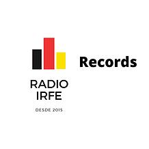 Radio IRFE Records Grande.png