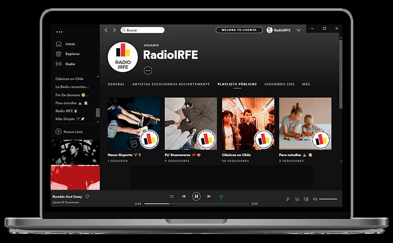 Spotify Perfil.png