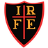 Insignia_IRFE_Color_Sin_Lema.png