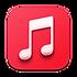 512c4465ed2691e8ccbdf04359c827a6_Apple_Music_1024x1024x32.png