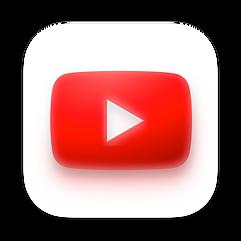 37114051d8350c0b9dde4772b7b2565b_YouTube