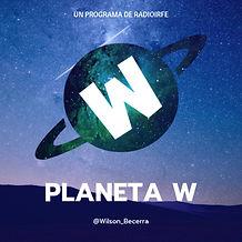 Planeta W Grande.jpg