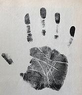 E.G. Handprint.jpg
