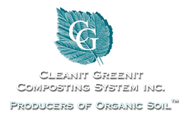 Cleanit Greenit Composting System Inc.