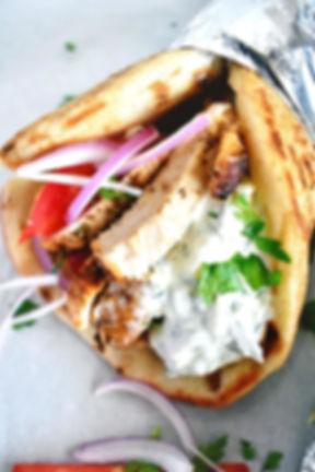 Chicken-Gyro-Wrap-Recipe.jpg