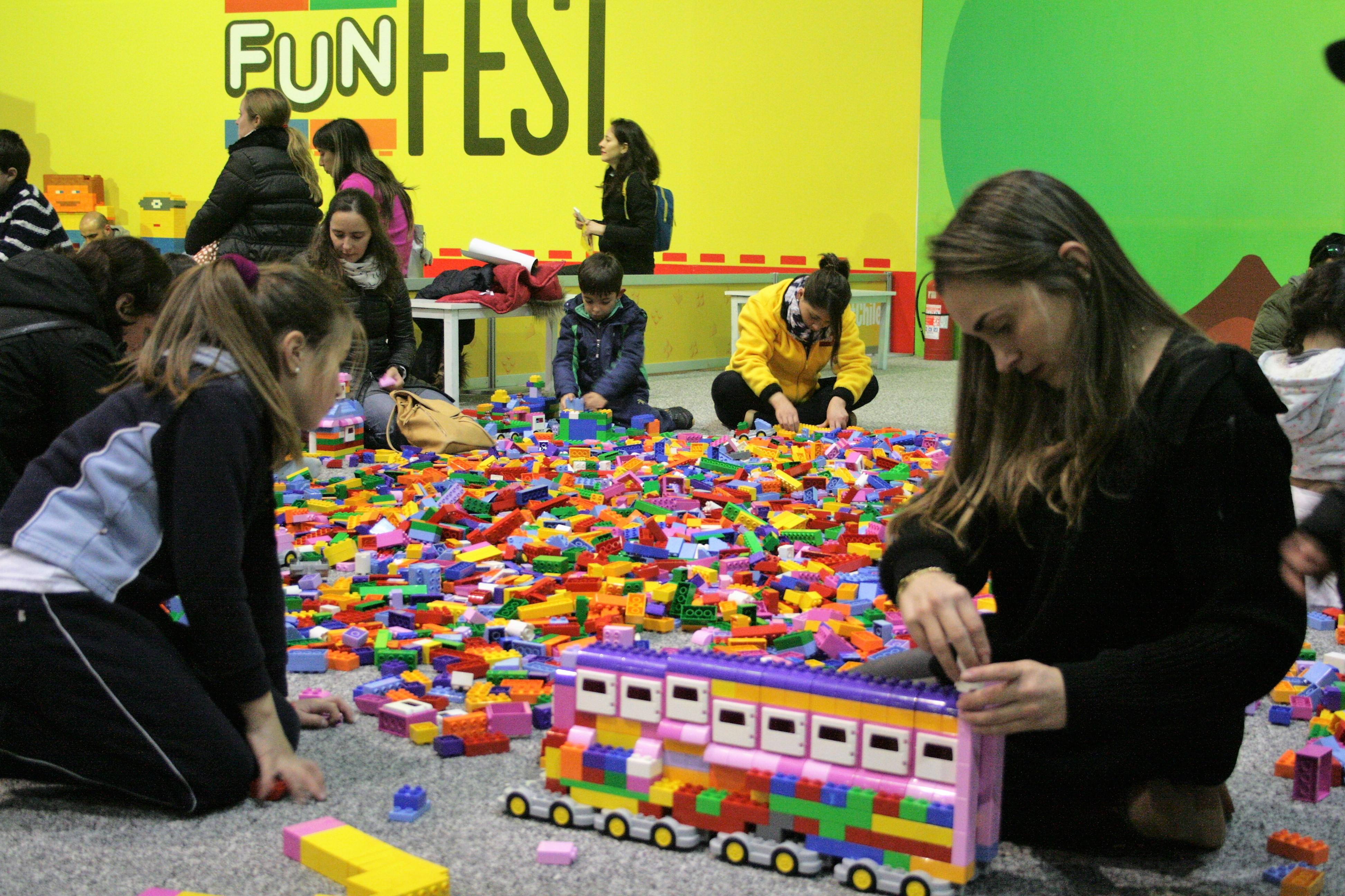 LEGO_FunFest29