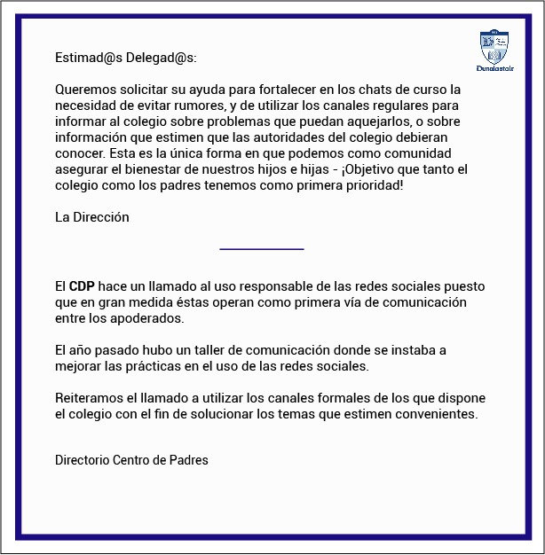 2019-Comunicado-MAY.jpeg