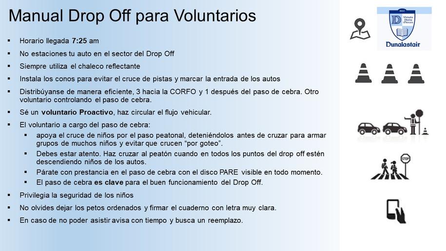2018 ManualDrop-off Voluntarios.jpeg