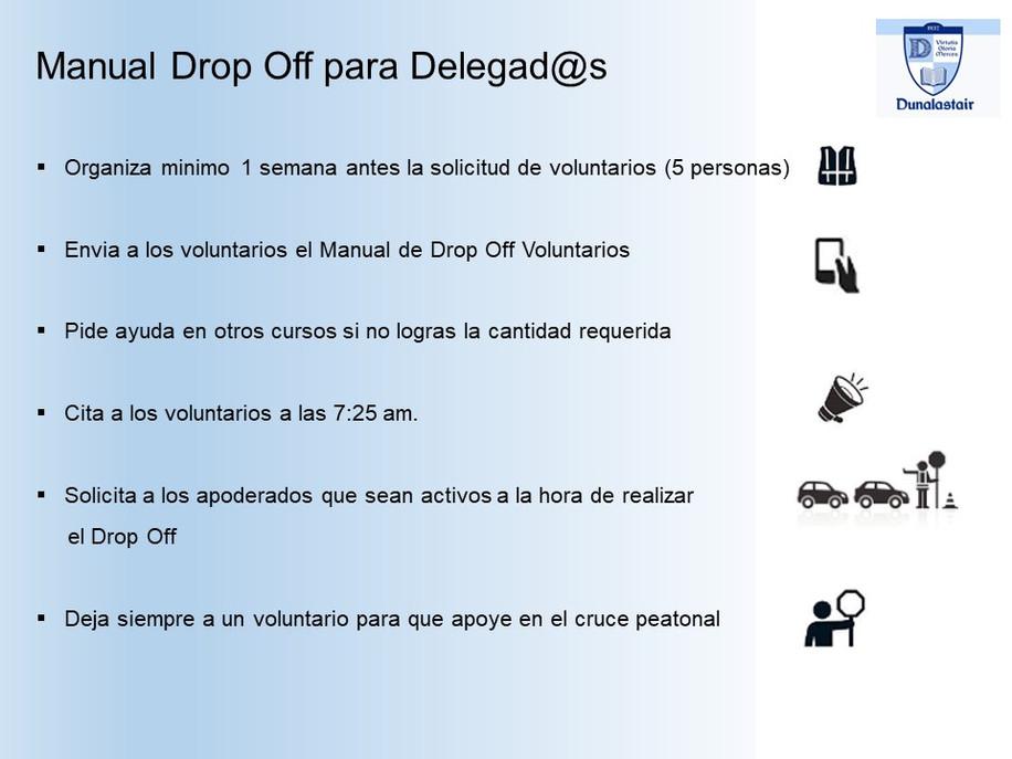 2018 ManualDrop-off Delegados.jpeg
