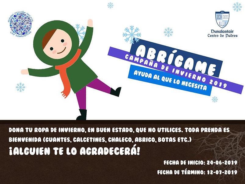 2019-AccionSocial-Invierno.jpeg