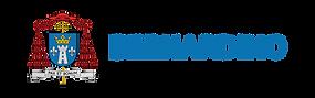 Logo. png.png