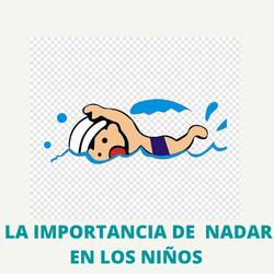 NATACIÓN DE BEBES