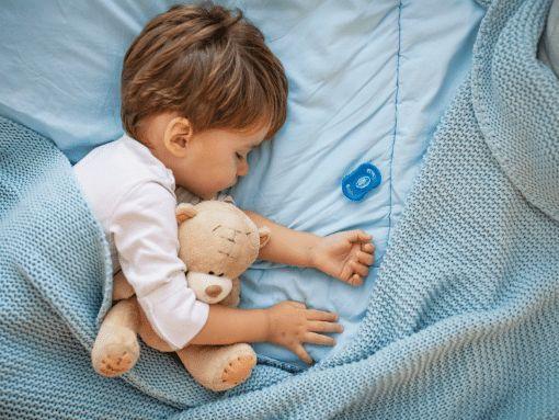 Arte Y Decoración   Bitácora De Un Bebe