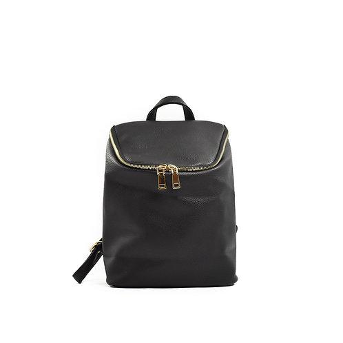 WHOLESALE Mini Backpacker ~Black Pebble