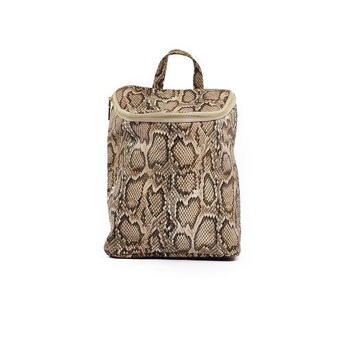 WHOLESALE Mini Backpacker ~ Python