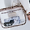 Thumbnail: 'K'lear Box with Tassel Stadium Klutch ~ Python
