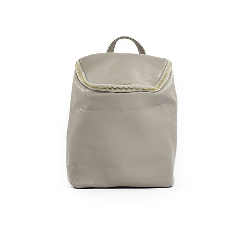 Mini Backpacker ~Ash Grey