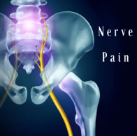 8 Natural Treatments for Nerve Pain