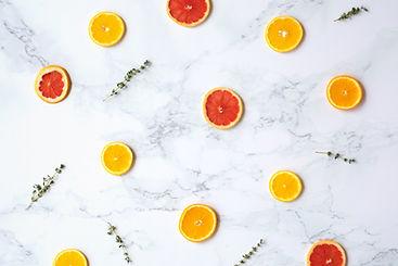 citrus-fruits-flatlay-food-1411677.jpg