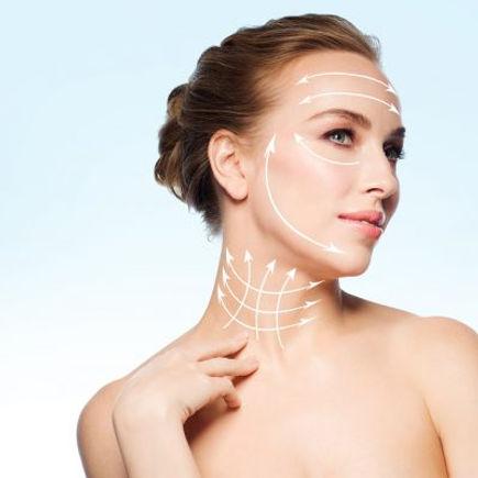 bigstock-beauty-people-plastic-surger-14