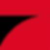 ProSieben_logo.svg.png