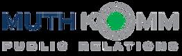 MuthKomm_Logo_140h.png