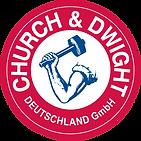 church-dwight-logo.png