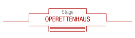 CC_14011_OperettenhausHH_Logo_F39.png
