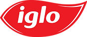 1200px-Iglo-Logo.svg.png