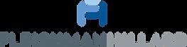 FleishmanHillard_logo_4c.png