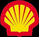 602px-Royal_Dutch_Shell.svg.png