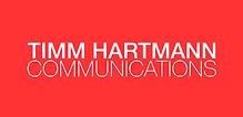 TimmHartmann_Logo_rot.png