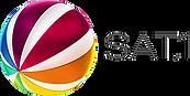 SAT.1_logo_2016.png