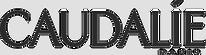 Caudalie-Logo.png